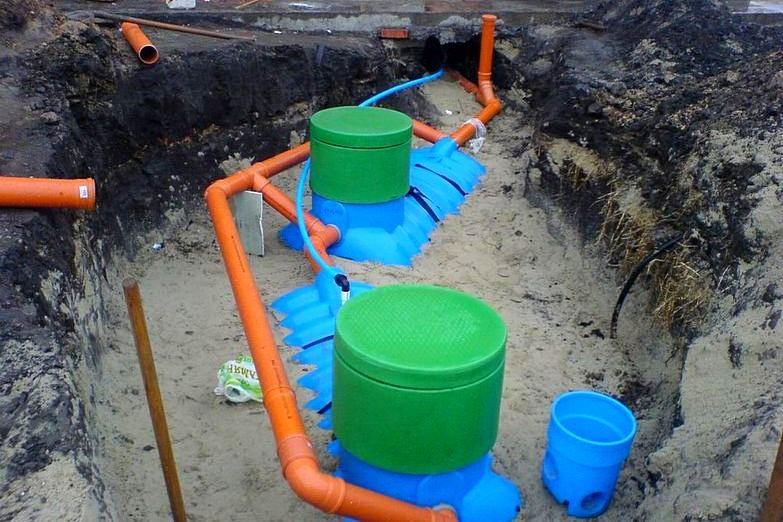 ryzhaya-kanalizaciya