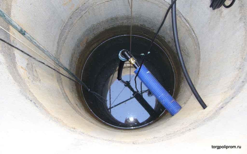 vodoprovod-iz-kolodza